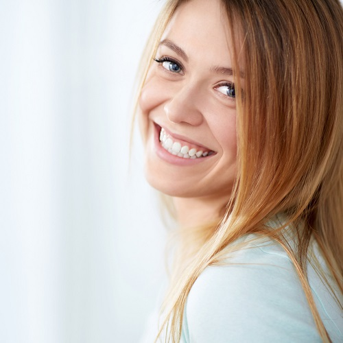 Top 5 Habits Of People With Great Skin