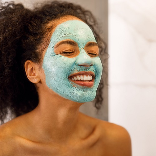 5 Best Natural Skin Care Brands & Products For 2021
