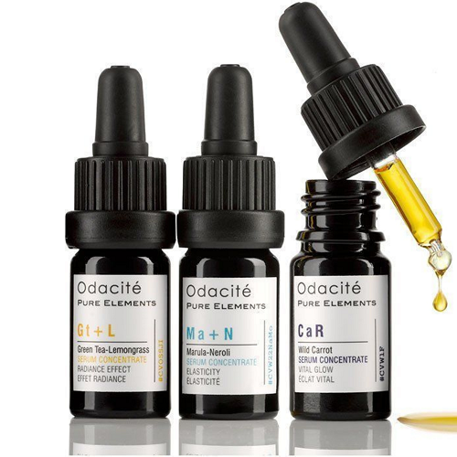Which Odacite Serum Concentrate Is Right For You?